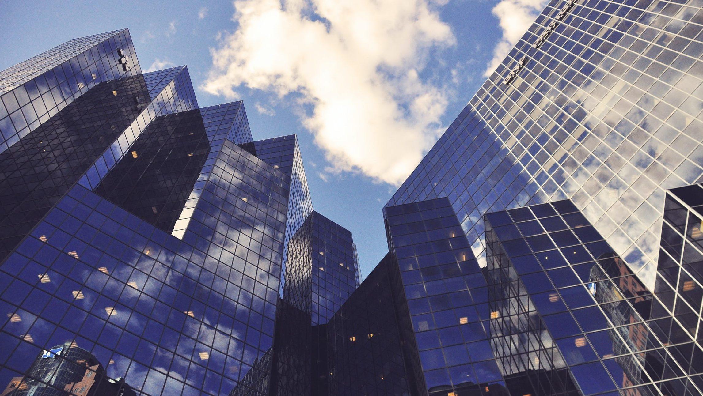 Le label « Positive Assurance » : un accélérateur de la transition positive des assureurs